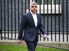 Le maire de Londres opposé à une reprise prématurée en Premier League