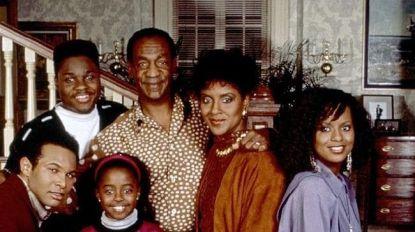 """Acteur uit Cosby Show na alle heisa rond zijn baan bij supermarktketen: """"Geen enkele job is beter dan een andere"""""""