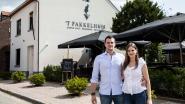 't Fakkelhuis lijkt te sterk op De Fakkels: 1.000 euro per dag dat restaurant naam niet verandert