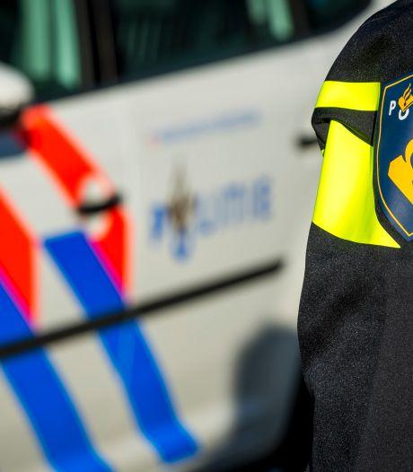 Vrouw in Noord met geweld beroofd door mannen met vuurwapen