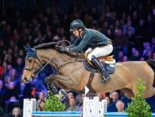 Smolders blij met paard van Gates: 'Hij is snel, competitief, ijverig en heeft veel bloed'