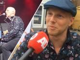 Daniel Roos geniet van thuiskomst op de Zomerfeesten in 'zijn' Gorinchem