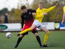 Voetbalclubs bewust van krimp, nu andere sportclubs nog