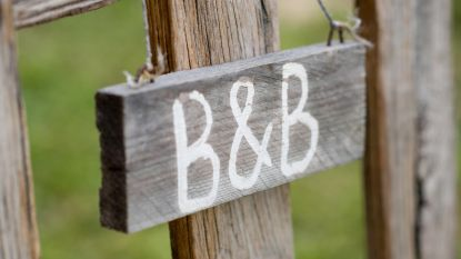 Raad van State buigt zich over sterrensysteem Vlaamse B&B's
