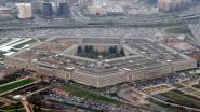 """Amazon: """"Toekenning megacontract Pentagon aan Microsoft niet objectief"""""""