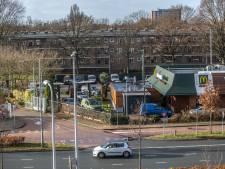 Vermist meisje (13) in Zwolle na ruim een uur gevonden