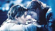 James Cameron is deze Titanic-theorie helemaal zat