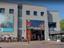 Advies uit Kerkrade voor Hofdael Geldrop: haal de bieb binnen