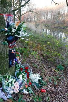 Onderzoek dood Marc de Bonte afgerond: geen sporen van misdrijf