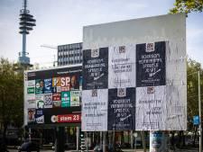 Actie tegen ban op namen vleesvervangers: 'Slavink net zo misleidend als kipstuckjes'