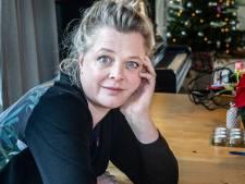 Hanneke Hendrix: 'In het weekend lijkt de tijd te vertragen'