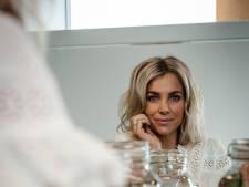 Deze Miss Universe helpt mensen aan een gezond brein