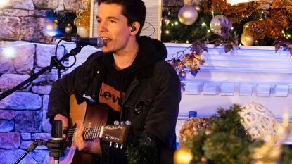 Milo Meskens brengt nieuwste single over bedrog van zijn vriendin