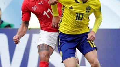 Dromen van revanche tegen Brazilië in finale