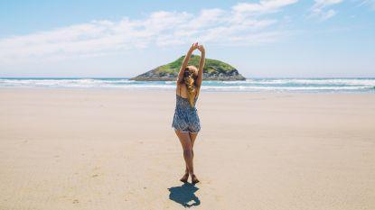 Vamos a la playa! De 10 mooiste stranden ter wereld