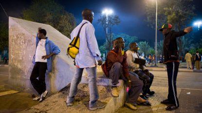 Israël bevriest plannen rond deportatie van Afrikaanse asielzoekers