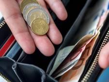 Geen problemen met zak- en kleedgeld voor jeugdinstellingen Etten-Leur