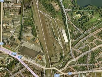 Illegale openluchtfuif in Leuven stilgelegd