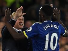 Everton speelt in juli oefenwedstrijd in Tanzania
