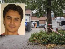 Matthias M.: 'Ik heb niks te maken met de moord op Halil Erol'