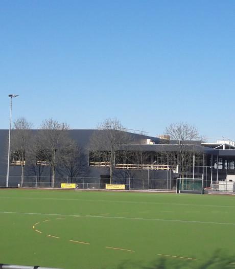 Laco alsnog exploitant van zwembad Hilvarenbeek na onverwachte draai van VVD