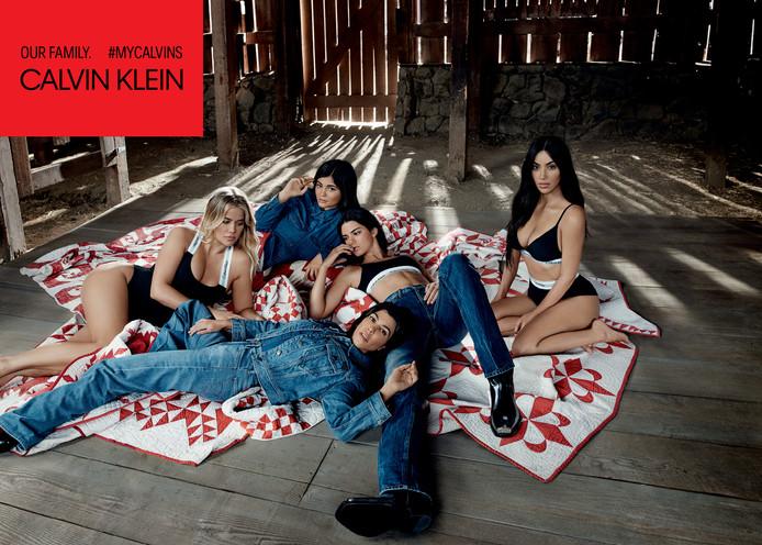 kardashian-zussen