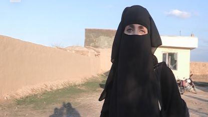VIDEO. Amerikaanse reporter geeft unieke kijk achter de schermen bij de taliban
