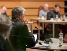 Burgemeester Baars is weg, maar de bestuurscrisis in Ermelo is nog niet beslecht