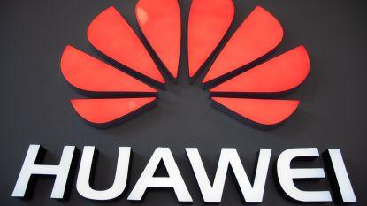 Huawei verbieden in Europa zou operatoren 55 miljard euro kosten