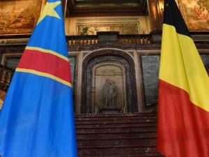 Cinq femmes métisses assignent la Belgique en justice pour crimes contre l'humanité