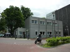 Steeds meer daklozen in Amersfoort
