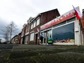 Tranen en wanhoop door overlast Poolse supermarkt: wat doet de gemeente?