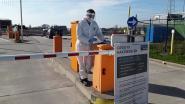 Vlotte heropening van containerpark: inwoners mogen alleen binnen op afspraak