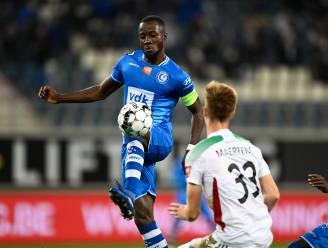 """Owusu: """"De fans mogen kritisch zijn, wij moeten het gewoon beter doen"""""""