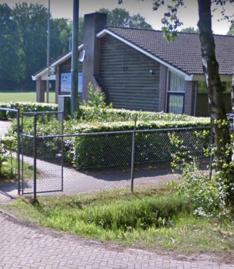 Oisterwijk Oysters, naaste buur van het asielzoekerscentrum, wil cameratoezicht
