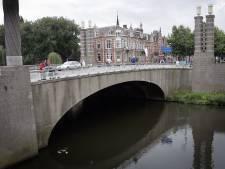 Zwartboek zegt veel over ellende die buurt ervaart van  verslaafden: 'Wij moeten zelf de poep en spuiten opruimen'