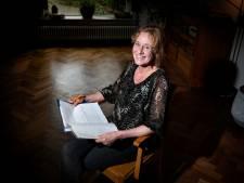 Toneelstuk 'Zoeken' stopt: huilen en lachen om dementie