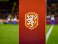 KNVB: Veranderingen eredivisie staan niet vast