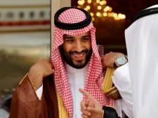 Verenigde Naties willen onderzoek Saoedische prins voor moord op journalist