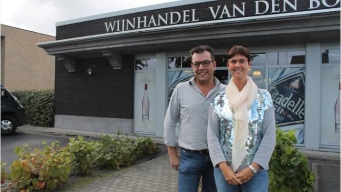 Thuis genieten in lockdown? Wijnhandel Van Den Bossche laat je thuis wijnen proeven