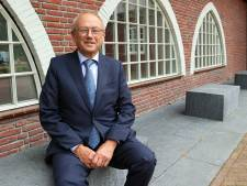 Boelhouwer: gemeenteraad brengt voortbestaan van Waalre in gevaar