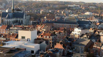 Nog geen plannen met Valentijn? Dit zijn de meest romantische plekjes in Leuven om op date te gaan!