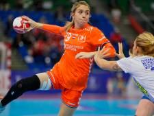 Nog een besmetting bij Oranje-opponent Servië