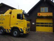 Tien sociale koopwoningen op terrein Hoogenraad in Leersum