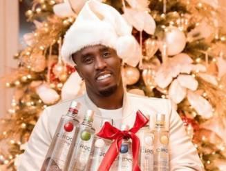 """P. Diddy verrast kinderen met het allerschattigste kerstcadeau: """"Als dit geen kerst is..."""""""