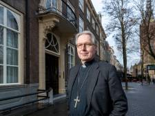 Wijze woorden Bossche bisschop gelden ook bij bestrijding drugsindustrie
