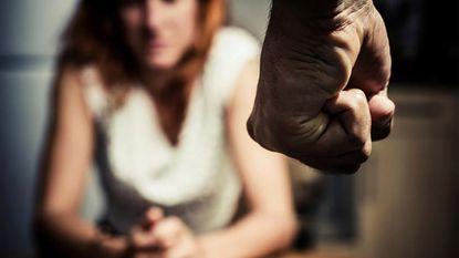 Rusland haalt mishandelen van eigen vrouw en kinderen uit het strafrecht