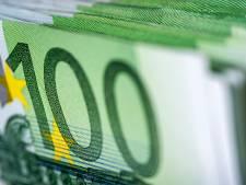 Coke, wiet, een pistool en 70.000 euro cash: OM eist 10 maanden tegen Beuningenaar