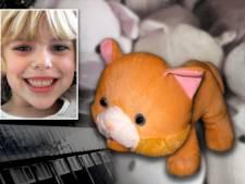 OM eist tien jaar celstraf voor van de flat duwen van 8-jarige Sharleyne