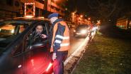 Minder criminaliteit, minder ongevallen met gewonden